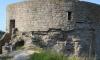 В Копорской крепости стартовала первая смена международного волонтерского археологического лагеря