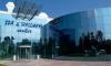 Полиция Словении приступила к выяснению обстоятельств смерти 8-летнего россиянина