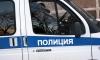 Автомеханик попросил прикурить, а затем избил 16-летнего курсанта
