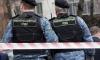 Коробка с надписью «Бомба для русских, умри» найдена в Подмосковье