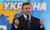 У Януковича нет доказательств вины Турчинова и Пашинского в расстреле людей на Майдане