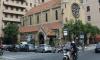 Итальянский пенсионер насмерть сбил российского туриста в Палермо