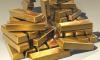 СМИ: Павел Грудинин тайно хранил золото в Швейцарии