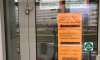 Коронавирус в России и Петербурге: последние новости за 1 мая
