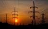 Крым без проблем справился с кратковременным отключением электричества