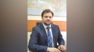 Богдана Заставного сделали главой комитета по молодежной политике Петербурга