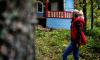 В оздоровительном лагере Ленинградской области произошло массовое отравление детей