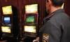 Суд лишил заработка хозяйку казино на Ударников