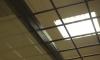 Председатель ТСЖ в Петербурге обманом заставил жильцов оплачивать чужую электроэнергию