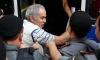 Каспаров сбежал из России, опасаясь ареста