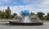 В Волгограде школьника засосало в фонтан. Ребенок погиб