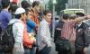 Петербургские власти решили устроить праздник для мигрантов за 1,5 млн