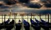 Европа в шоке: Венеция готова признать Крым частью России