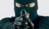 Следственный комитет Астрахани возбудил уголовное дело по факту захвата заложников