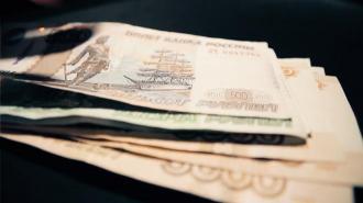 """Россиянам могут дать разрешение на """"добровольный запрет"""" кредитов"""