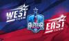 Матч звезд КХЛ 2020 года пройдет в Петербурге