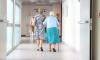 Голикова: расходы на уход за пожилыми людьми и инвалидами увеличатся в 20 раз