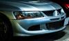 В Петербурге продажи автомобилей за три месяца увеличились на четверть