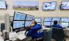"""Акционеры """"Газпром нефти"""" обновили состав совета директоров"""