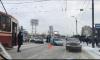 Все происшествия Петербурга за 18 января: фото и видео