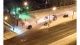 В Петербурге задержали стрелявшего по полицейским ...