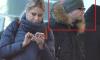 Встреча на повышенных тонах: свидетели подтвердили факт разговора Соболь и Пригожина
