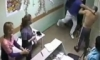 """СМИ: в """"проклятой"""" больнице Белгорода погиб еще один пациент"""