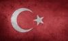 Облом Эрдогана: Турция не получит безвизовый режим с Евросоюзом