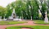 В Петербурге выбирают лучшие парки и сады