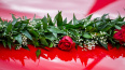 В Пушкинском районе мужчина стрелял из люка свадебного ...