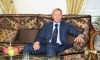 Владелец «Олимпийского» откроет элитный отель около Кремля
