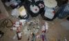 В Нальчике предотвращена серия терактов