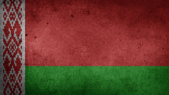 Лукашенко порассуждал о дующих на Белоруссию ветрах