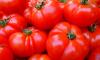 Эксперт: рост цен на продукты стабилизируется к сентябрю