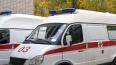 СМИ: 15 китайцев попали в больницу после ужина в рестора...
