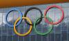 Спортсмены из Петербурга получат по 5 млн рублей за золото на Олимпиаде-2018