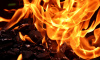 Источник: в Северодвинске в воинской части при пожаре погиб человек