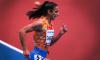 Участница Олимпийских игр перевозила в машине 50 кг метамфетамина и экстази