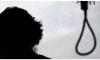 На проспекте Науки коллекторы довели должника до самоубийства