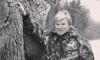 """В Петербурге на 62-году жизни умероснователь газеты """"Караван"""""""