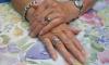 Воры вынесли из квартиры в Выборгском районе наручные часы и обручальное кольцо