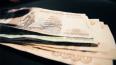 Большую Конюшенную могут освободить от налогов для ...