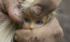 Изувер из Рыбацкого жестоко избил 12-летнюю дочь и сломал ей нос
