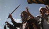 Олимпиаде в Сочи угрожает международный терроризм