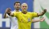 Судья Карасёв провалил тест УЕФА