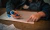 Детские сады Петербурга продолжат работать в обычном режиме