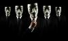 Хакеры из Anonymous будут мстить террористам за Париж