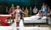 Театральный сезон 2018 в Санкт-Петербурге: самые громкие премьеры осени
