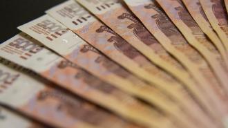 В Петербурге на больницы и школы дополнительно выделят 1,2 млрд рублей