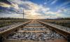 """Пассажирка """"Аллегро""""сломала плечо на платформе Финляндского вокзала"""
